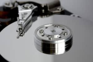 Datenbank Vertragsverwaltung